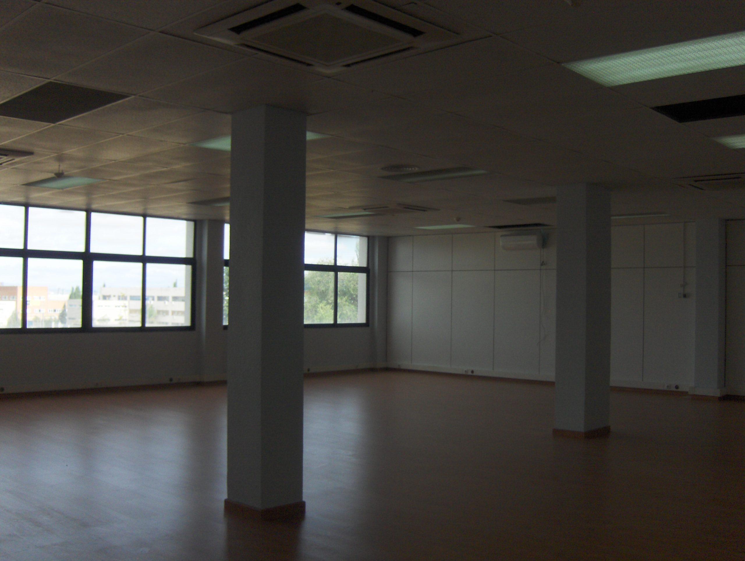 Oficina 160 metros