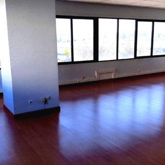 Oficina 85 metros